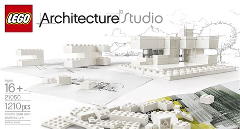 architectural ideas lego architecture 21050 studio building kit alzashop