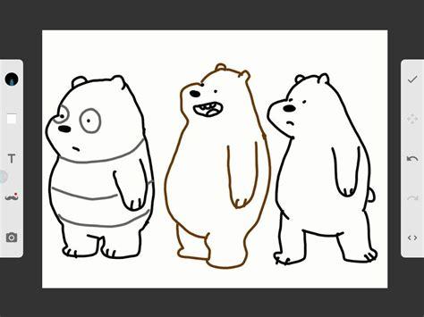 imagenes para dibujar que enamoran escandalosos dibujo para el fanartchallenge cartoon
