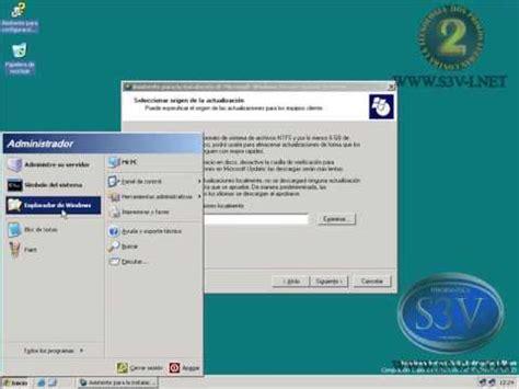 wireshark tutorial avanzado redescmd el comando net time doovi