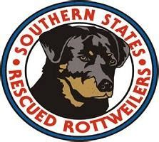 southern states rescued rottweilers southern states rescued rottweilers inc nonprofit in white ar volunteer read