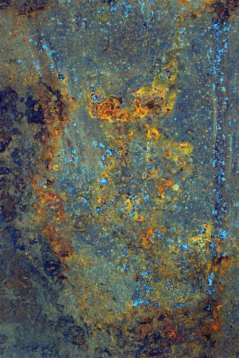 pattern matching rust 46 best images about art of the nature rust on pinterest
