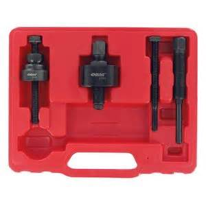 Steering Wheel Puller Kit Autozone Oem Pulley Puller Installer Kit 27031 Read 1 Reviews On