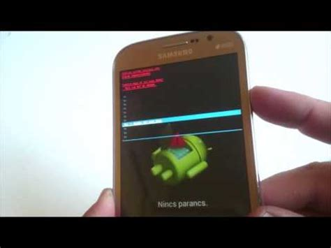 samsung galaxy grand neo plus youtube samsung galaxy grand neo plus factory reset youtube