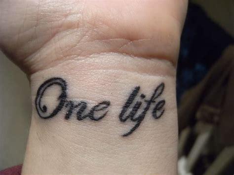 tattoo lyrics u2 55 best images about tattoo ideas on pinterest sharpie