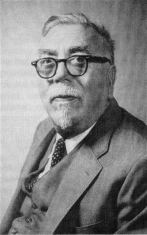 Ex Prodigy My Childhood And Youth dr norbert wiener 1894 1964 find a grave memorial
