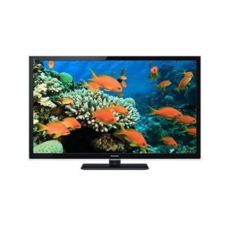 Tv Led Panasonic 32 Inch Viera panasonic viera 32 inches led tv th l32xm6d price