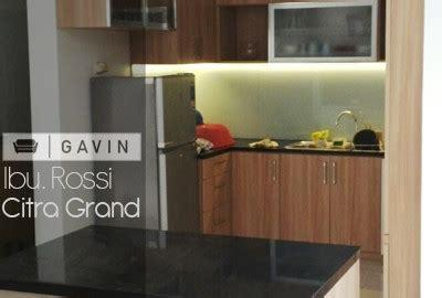 Kitchen Set 2 Pintu Atas Dan Bawah 2662 42 lemari dapur minimalis kitchen set jakarta