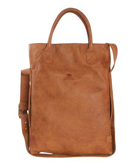 Neeshs 12 Bags Of 20 by Shabbies Bag Medium Tribe Sequoia Shabbies The
