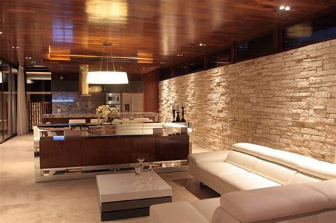 dise 241 o de exteriores construye hogar dise 241 o de interiores de sala pared piedra construye hogar