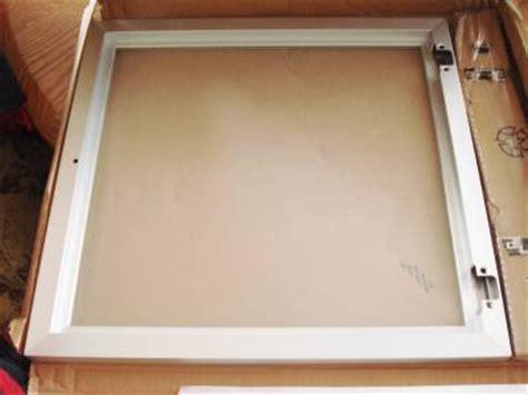 Discontinued Cabinet Doors discontinued effektiv cabinet door new in box ebay