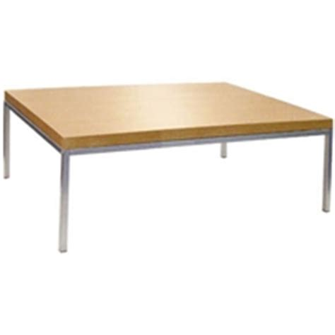 Beech Effect Coffee Table Beech Coffee Tables Reviews