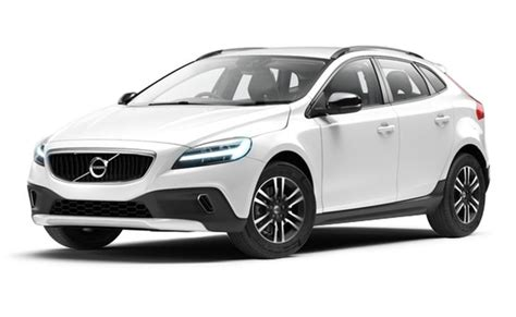 volvo  india price review images volvo cars
