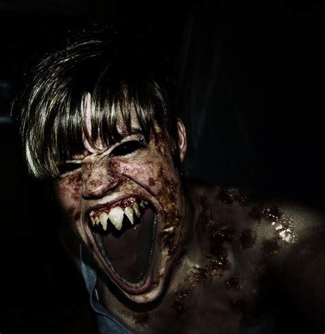 Is A Screamer by Screamer By Rev C On Deviantart