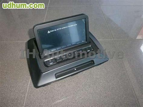 2004 volvo xc90 bluetooth radio bluetooth tdt ipod volvo xc90