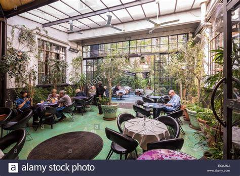 10 Corso Como by Italy Lombardy Milan 10 Corso Como Cafe Restaurant