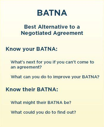 7 Interesting Negotiating Tricks And Strategies by 7 Ways To Be A Better Negotiator How To Negotiate