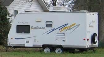 Roll Out Caravan Awning Bayou Renaissance Man Anyone Need A Small Travel Trailer