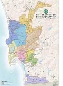 San Diego Parcel Map by San Diego Parcel Map Viewer