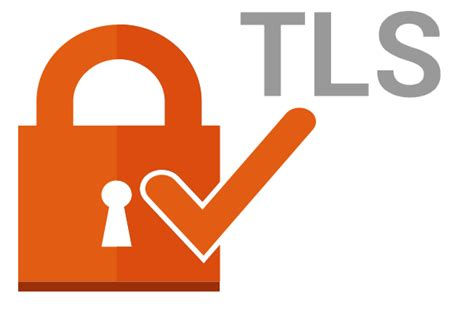 A To T Ls by What Is Ssl Tls Ssh Secure Dns And Https Quora