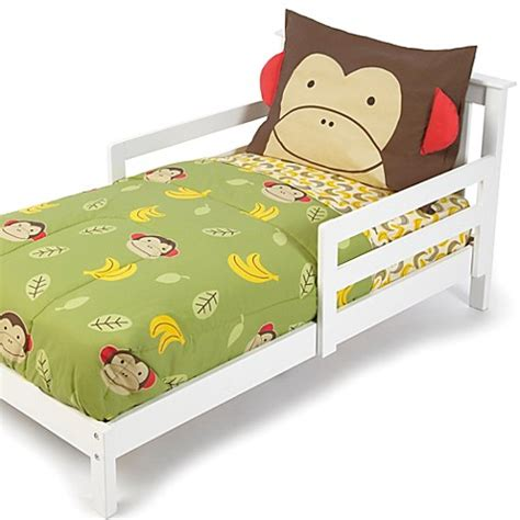 Monkey Bed Sets Buy Monkey Bedding Set From Bed Bath Beyond