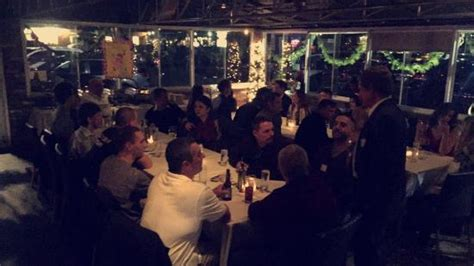 panda house danbury ct the 10 best restaurants near crowne plaza danbury