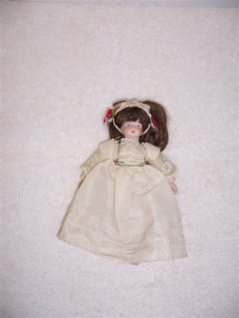 porcelain doll resale vintage doll a resale