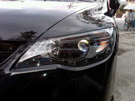 Lu Led Mobil Civic wts obrall berbagai headl projector stopl led