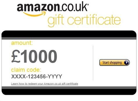 discount vouchers amazon uk coupon discount amazon uk 2017 2018 best cars reviews