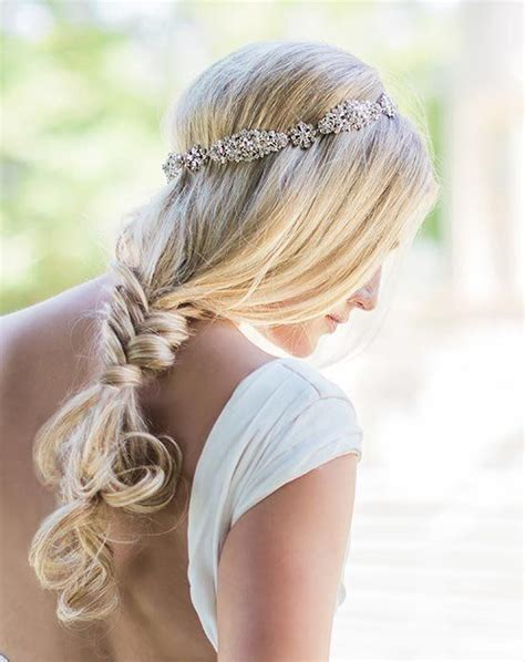 wedding hair accessories the knot 14 best performances 1stalbum images on