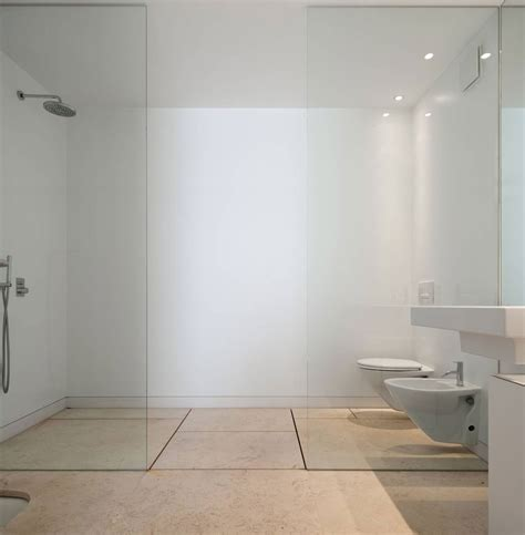 25 Beautifully Simple Rooms That Take Minimalism To The | 25 beautifully simple rooms that take minimalism to the