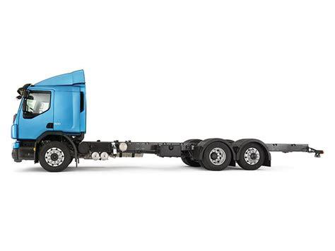 new volvo tractor trucks new volvo fe 4x2 tractor trucks for sale