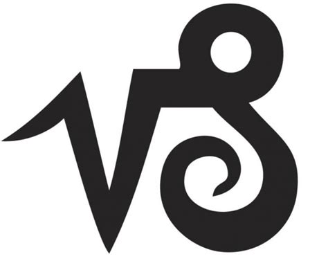 imagenes de simbolos s 237 mbolos de tatuajes calavera camale 243 n c 225 ncer