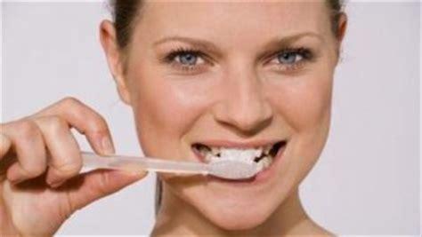 Tanden Polijsten Wat Is by Tanden Poetsen Tanden Menselijk Lichaam