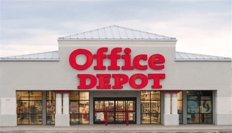 office depot 2190 wichita ks 67226