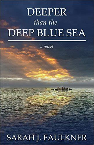 bettye s blue sea chest books j faulkner thoughts around and about the and