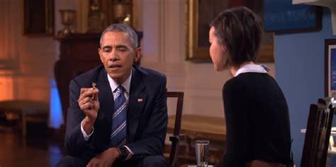 Obama In Bali Nurinwa Ki S Hendrowinoto sandeep maurya sandeepinkc