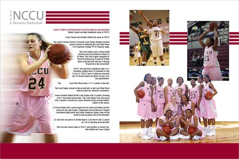 yearbook layout ideas for sports for yearbook narintheawesomelogeditor
