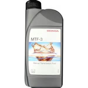Honda Mtf Fluid Genuine Honda Mtf Gearbox 1l Ep3 Civic Type R Area