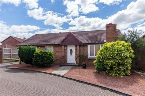 design house fulford york houses for sale in fulford latest property onthemarket