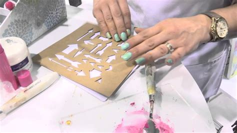 Mixer Faber cha2015 faber castell demo mixing gelato with whippe