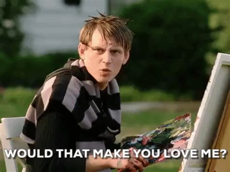 Wedding Crashers I Ll Find You Gif by Would That Make You Me Wedding Crashers Gif Find