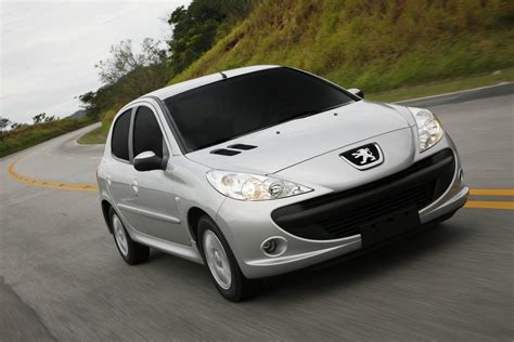 peugeot sports car 2016 2016 peugeot 207 pictures information and specs auto