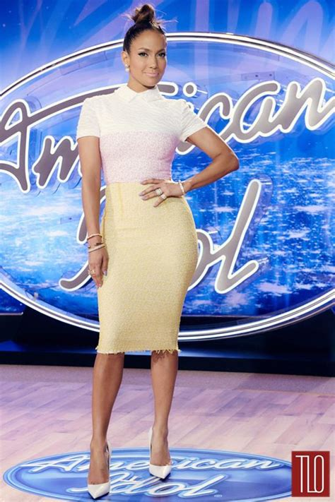 So American Idol Rocks Last Right by Is All Business At The Quot American Idol