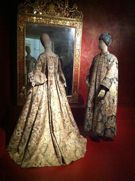 Arts Decoratifs De by Mus 233 E Des Arts D 233 Coratifs Histoire Et Mode