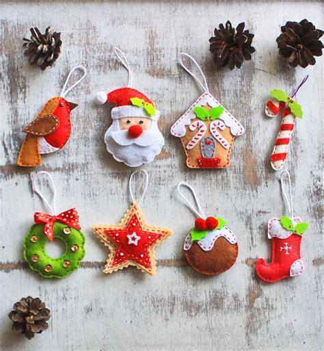 101 Handmade Ornament Ideas - product display https www etsy listing 248979201