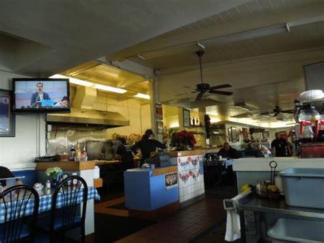 Saras Kitchen by S Kitchen Santa Clara Menu Prices Restaurant