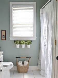 ideas for bathroom colors 25 best ideas about simple bathroom on