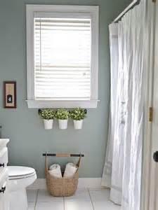 Simple bathroom on pinterest simple bathroom makeover bathroom
