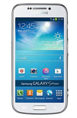 Harga Hp Samsung S3 Zoom spesifikasi samsung galaxy s4 samsung galaxy s4 zoom price
