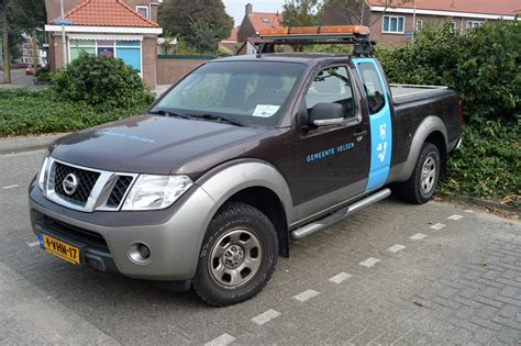 new nissan navara king cab king cab navara autos post